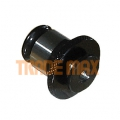 Quick Change Tapping Collet
