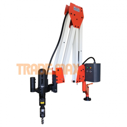 Electric Tapping Machine Type IMT