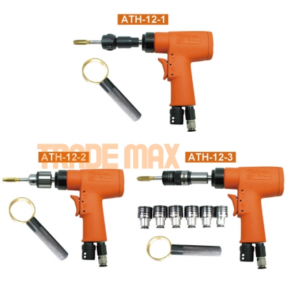 Pneumatic Tapping Tool Type ATH