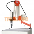 Electric Tapping Machine Type DMT