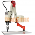 Electric Tapping Machine Type EMAT