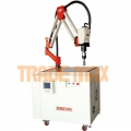 Hydraulic Tapping Machine Type HMTA