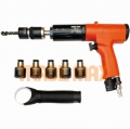 Pneumatic Tapping Tool Type ATR
